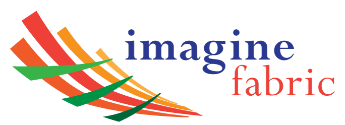 imaginefabric-logo
