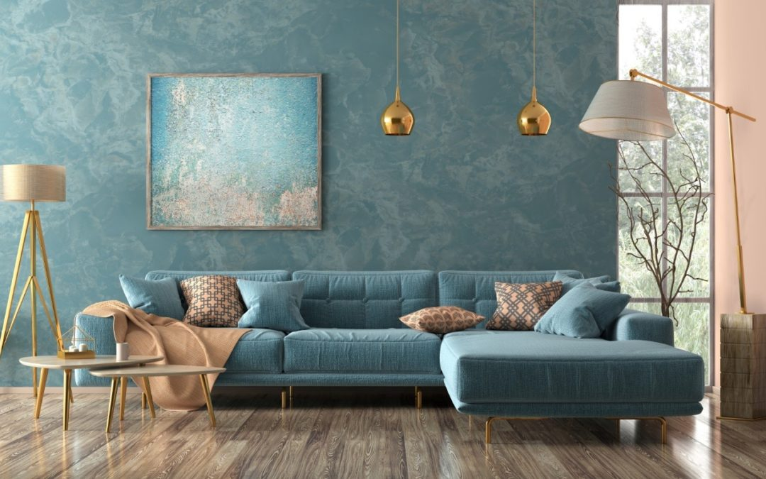Tips for Choosing the Best Upholstery Fabrics for Your Sofa